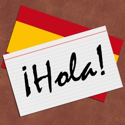 Learn Spanish: Phrases, Vocabulary and Pronunciation