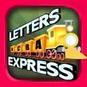 Letters Express