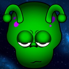 Activities of Bored Alien Starfighter