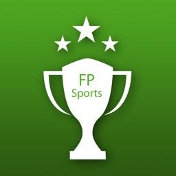 FP Sports