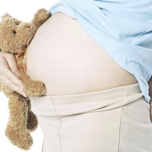 孕妇常识大全