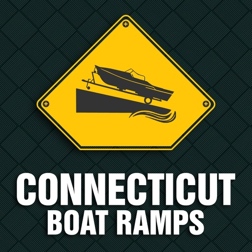 Connecticut Boat Ramps