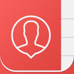 Voice Contacts