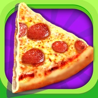 Codes for Pizza Chef - Free! Hack