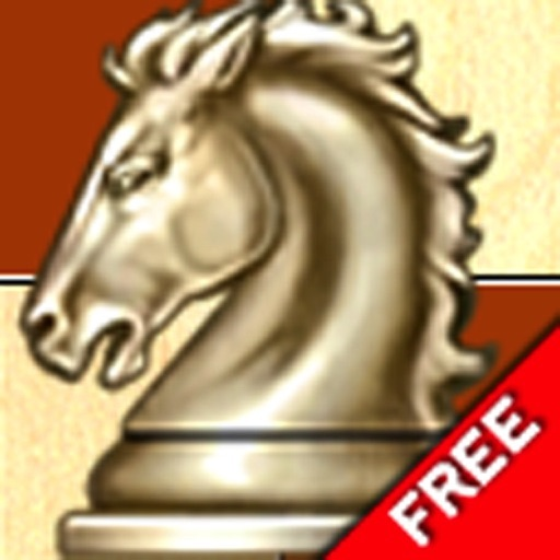 Chess - Online Game Hall - Play Online Game With Friends And Future Buddies