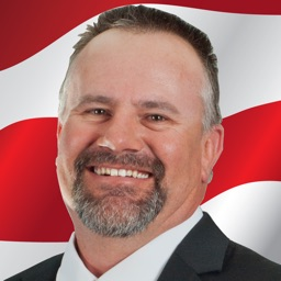 Jeff Byrd for U.S. Congress, New Mexico