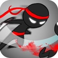 Codes for ` Ninja Bolt Urban Leap - Sprint, Slice, Dice, Run & Jump! Hack