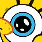 Quiz for Spongebob Squarepants - Trivia for the TV show fans