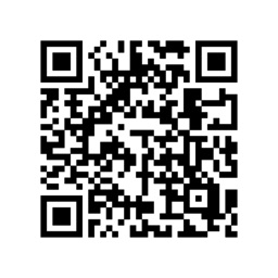 QR Tool 〜 QR Code Reader / Generator 〜