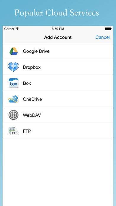 PDF2Word Pro Edition - for Convert PDF to Word Document, PDF Viewer, File  Manager | App Price Drops