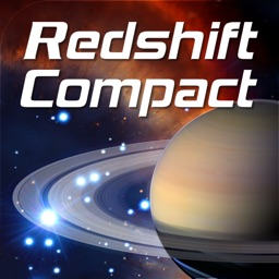 Redshift Compact – Discover Astronomy