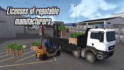 download Construction Simulator 2014 apps 4