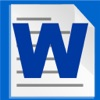 Easy To Use ! Microsoft Word Edition - iPhoneアプリ