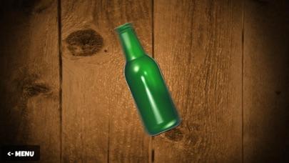 エロ セクシー パーティー 誘惑 飲酒 キス : エロゲームのおすすめ画像2