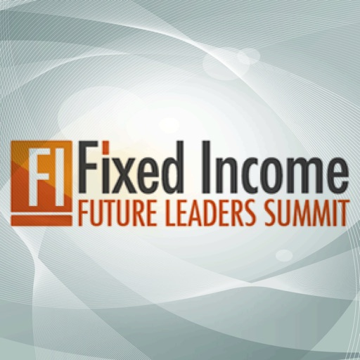 The Fixed Income Summit 2014