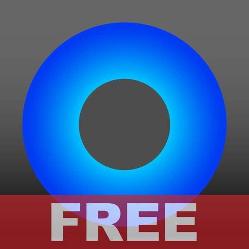 Loop Lines Free
