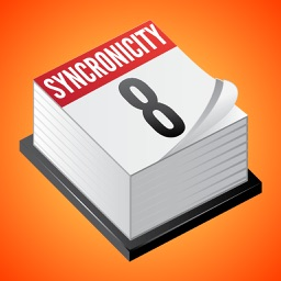 Syncronicity for Exchange
