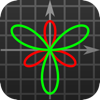 Good Grapher - scientific graphing calculator - Iurii Mozharovskyi