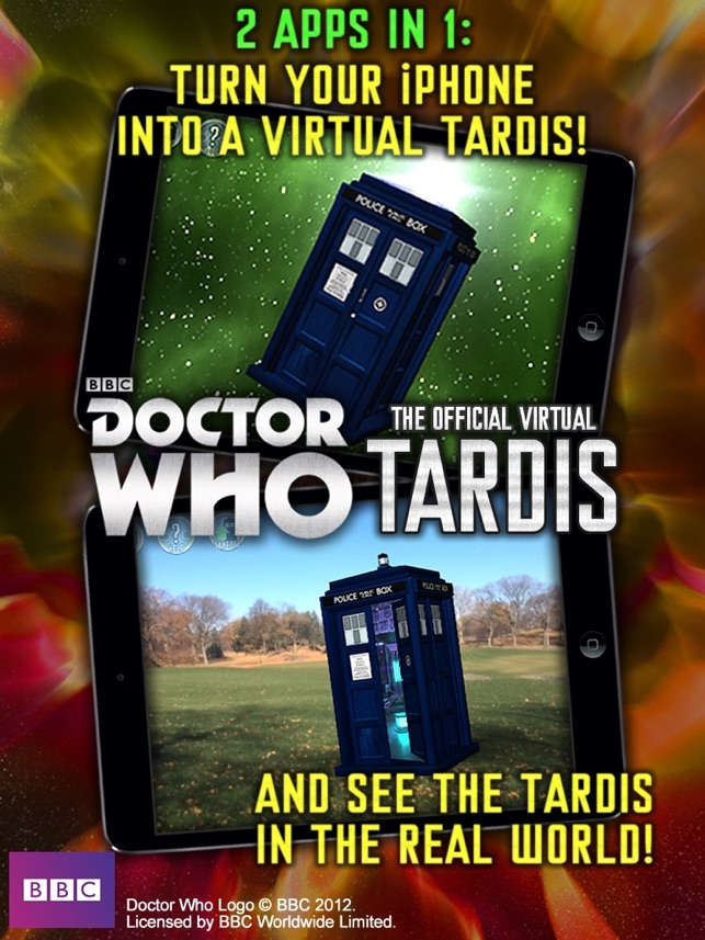 doctor who ringtones for iphone 4