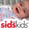 SIDS and Kids Safe Sleeping application provides new and expectant mothers, carers and health care professionals with vital information on how to sleep baby safely and reduce the risk of sudden unexpected death in infants and fatal sleeping accidents