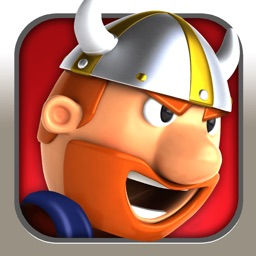 A Castle Assault FREE - Clash on Camelot To Steal The Kings Gold