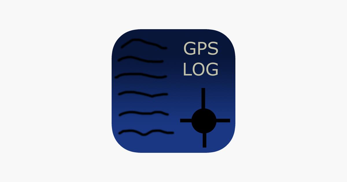 gps logger 2 gps and photo geotagging logger in de app. Black Bedroom Furniture Sets. Home Design Ideas