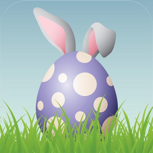 More Easter Eggs!