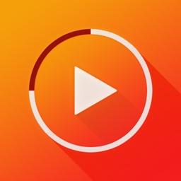 Videolab-video editor