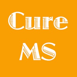 Cure MS