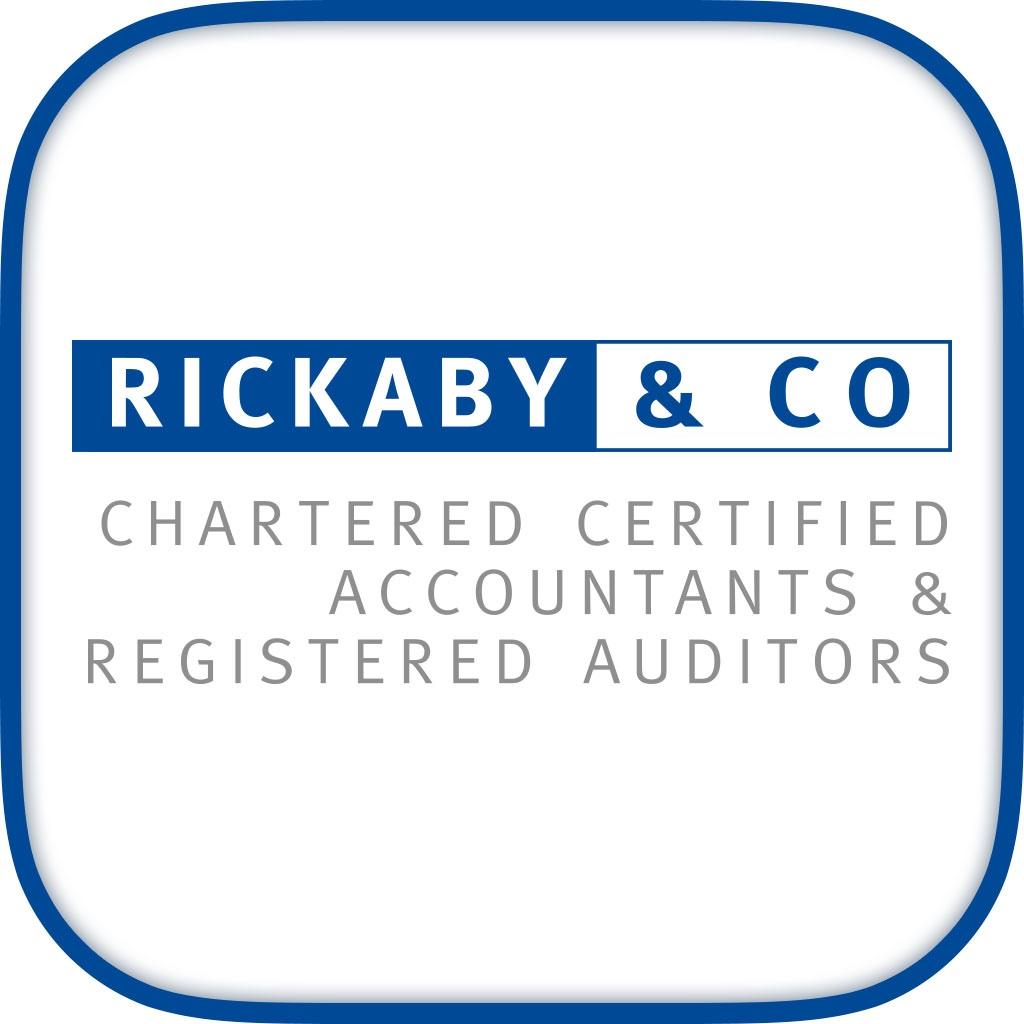 Rickaby & Co
