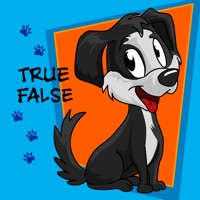 Codes for Dogs True False Quiz - Amazing Dog And Puppy Facts, Trivia And Knowledge! Hack