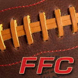 FFC 2014 - Fantasy Football Calculator and Draft Kit
