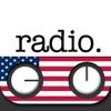 Radio United States of America - FREE Online Radio (US)