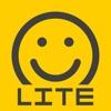 笑容完全 - Smile Circle Lite