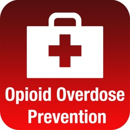 Opioid Overdose Prevention App