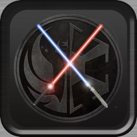 Codes for Skill Build Calculator for SWTOR Free Hack
