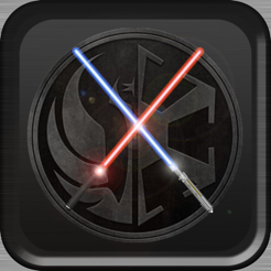 Skill Build Calculator for SWTOR Free on the App Store