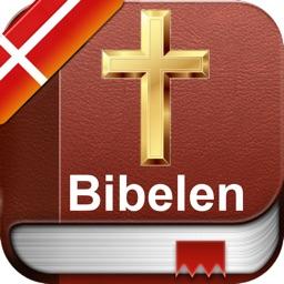 Danish Holy Bible - Bibelen i dansk