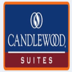 Candlewood Suites Jackson