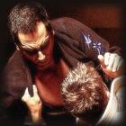 Brazilian Jiu Jitsu: Brown Belt Requirements icon