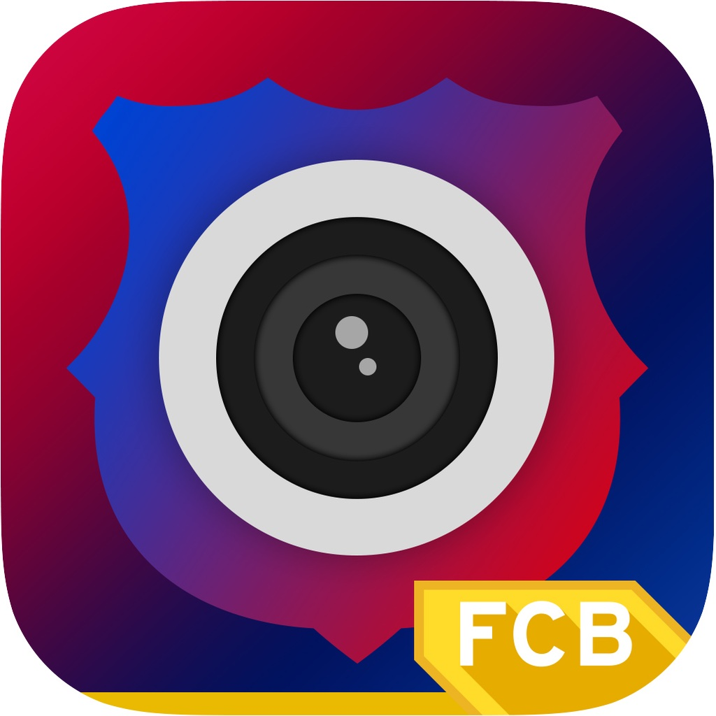 FCB Studio Review