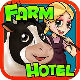 Farm Hotel