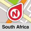 NLife South Africa - Offline GPS Navigation & Maps