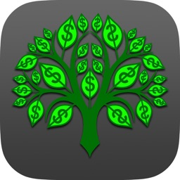 Money Tree Clicker - The Virtual Capitalist World Domination Game