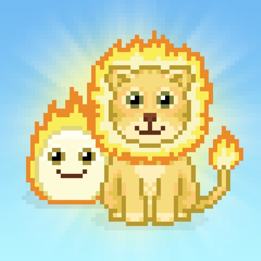 Hatchi 2 icon