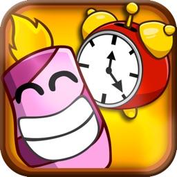 The Birthday App