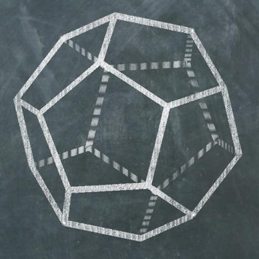 【学习帮手】立体几何学习