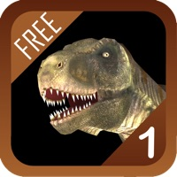 Codes for Math Quest - First Grade Free Hack