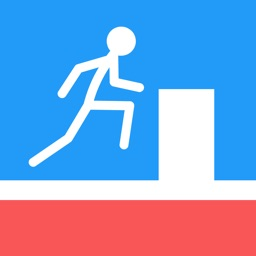 Make The Jump - The Ultimate Tap and Jump Game!