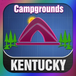 Kentucky Campgrounds & RV Parks Offline Guide